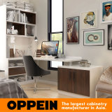 A mobília inteira do quarto da venda por atacado do projeto da casa da casa de campo moderna ajustou-se (OP16-Villa03)