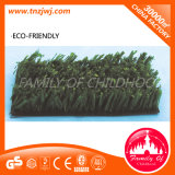 Eco-Friendly Landscaping искусственний справляться напольных спортов травы