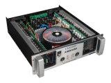 750W-1100W de Grote Versterker van uitstekende kwaliteit van de Macht (AM Reeks)