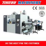 Machine automatique de soufflage de corps creux d'extrusion (DHD-5LII)