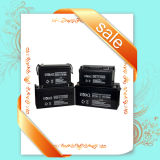 12V 120ah Long Life Solar Battery (SRG120-12)
