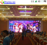 Fixed Installation를 위한 P7.62 Full Color Indoor LED Display Panels