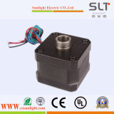 Alto Performance Stepping Motor para Electric Tools