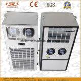 acondicionador de aire de alta calidad de las cabinas 700W
