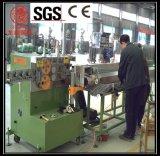 Высокоскоростной провод образовывая машину/машину Stranding/машину провода