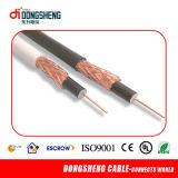 Europäischer Standard-Kabel Rg59 B/U