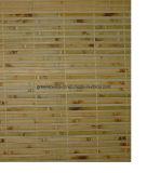 Cortinas de bambu rolando e romano (cortinas de bambu)