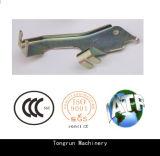 Металл штемпелюя автомобильные детали (кронштейн провода 3)