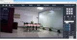Macchina fotografica del IP dell'automobile, impianti con NVR, 1080P qualità, Cam-610IP di modello