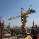 3 ~ 25ton Chine Tavol Topkit Tower Crane