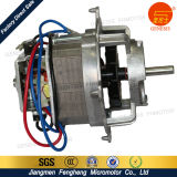 Motor do misturador da massa de pão do equipamento da padaria