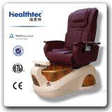販売(D102-18)のためのマニキュアのフィートの鉱泉のPedicureの椅子