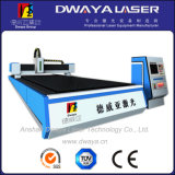 Laser Cutter&Engraving Machinery der Hardware-500W Fiber/Stainless Steel/Alloy Fiber Laser Cutting Machine