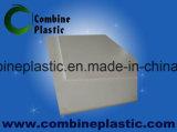 strato della gomma piuma del PVC di 3.8mm - Hotsales sul servizio indiano della plastica del Vietnam