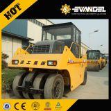 China XCMG 26 Reifen-Gummigummireifen-Straßen-Rolle der Tonnen-Straßen-Rollen-XP261 für Verkauf