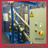 Trasportatore tubolare di resistenza (massa di ZJY, ZMC-T)