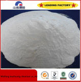CAS No .: 497-19-8 de China Sal fabricante industrial ceniza de soda / Carbonato de Sodio