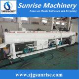 pipe de PVC de qualité de 25-200mm faisant la machine