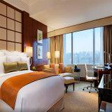 China-Auslegung-Hotel-Geräten-Schlafzimmer-Möbel