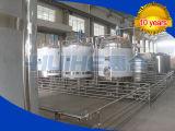 선을 만드는 자동적인 콩 우유 콩 우유