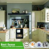 Commercio all'ingrosso durevole di disegno dell'armadio da cucina