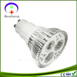 PAR20 LED Spot Light con CE Approval