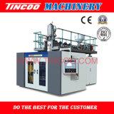 세륨 (DHD-30LII)를 가진 밀어남 Blow Moulding Machines