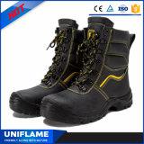 I caricamenti del sistema di sicurezza di marca, sicurezza sul lavoro calza Ufa021