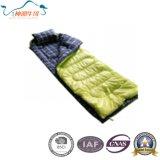 Precio de venta caliente del saco de dormir Heated