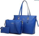 Bags昇進のファッション・デザイナーのハンドバッグの女性の女性の