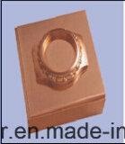 Organic Metalのための彫版MachineおよびGlassおよびMetal