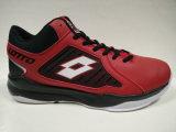 رجال [سبورتس] أمان أحذية كرة سلّة حذاء رياضة