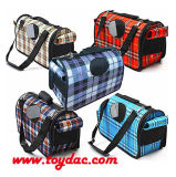 Multi Cat di Function Pet e Dog Bag