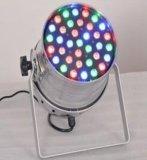 36のPCSのアルミニウム屋内か屋外または段階LEDの同価ライト