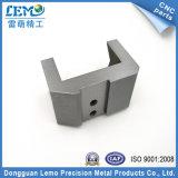 Piezas accesorias de la herramienta del metal para la transformación de los alimentos (LM-0617C)