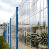 卸売のための溶接された金網の塀