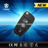 Porte automatique sans fil de garage d'EV1527 rf à télécommande