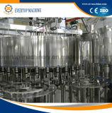 3 in 1 Kleinflaschen-Saft-Füllmaschine