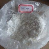 Esteróide eficaz Dianabol do suplemento ao CAS 72-63-9 Methandrostendone Bodybuliding