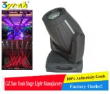 15r Spot Moving Head Light
