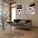 Pittura Premium di vendita calda della tela di canapa di qualità