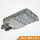 CE RoHS Approved Hot Sale DC/AC Input 30W LED Street Light Model Sld29A-60W
