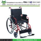 Silla de ruedas plegable en venta
