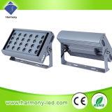 AC85-265V W/Ww 18W LED 투광 조명등