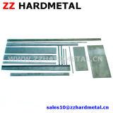 K20 K30 Tungsten Carbide Wear - Strip resistente Plate Bar Block