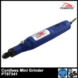 18V/3.2mm Hot Chargent-Type Mini Grinder (PT87341)