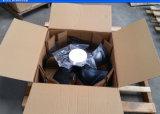 Ventilateur de refroidisseur d'air, ventilateur d'intérieur, ventilateur de condensateur (diamètre : 200mm-630mm)