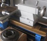 MPV290 변하기 쉬운 속도 세륨 기준을%s 가진 다중 목적 금속 선반 기계장치