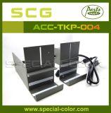 A fábrica Direct Toma-acima Device para Mutoh Rj900c Printer