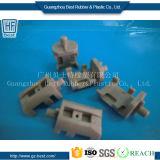 Fonte Good Peek Material de Plastic Injection Molding